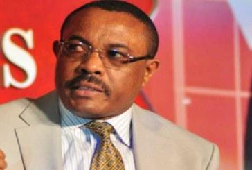 Ethiopie: Le pouvoir prêt à libérer tous les prisonniers politiques