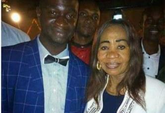 Guinée/ Une député de 79 ans se marie avec un jeune de 34 ans, la vérité?