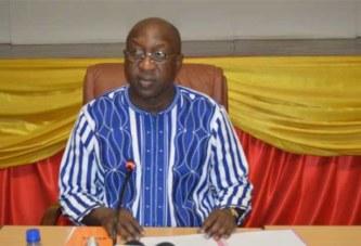 Paul Kaba Thiéba : Ce Premier Ministre est-il encore l'homme de la situation ?