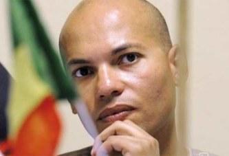 Inscription rejetée : Karim s'oppose et argumente