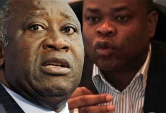 Côte d'Ivoire: Casse de la BCEAO, mandat d'arrêt international lancé contre Katinan Koné, Gbagbo condamné à 20 ans de prison