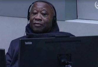 CPI : Faute de preuves, Gbagbo doit être libéré
