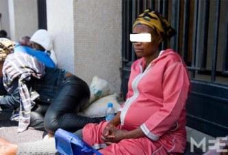 Prostitution au Maroc : « Ce sont toujours les Ivoiriens et Camerounais qui nous font honte ici…»