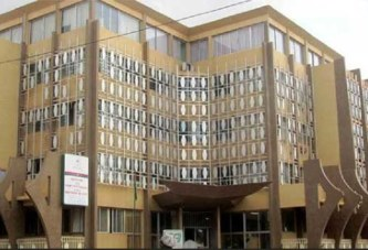 Ministère de la fonction publique: Des concours à crédit