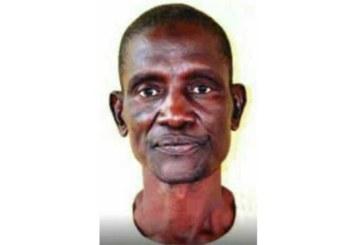 Niger: Confession d'un homme de 50 ans arrêté pour avoir eu des relations sexuelles avec 7 enfants