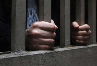 Bénin : Un directeur d'école emprisonné pour avoir enceinté sa fille de 15 ans