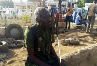 AffaireSibiry Traoré: L'on est peut-être allé trop vite en besogne (Enquête signée Martin Kaba, Jonas Bassana Bazié)
