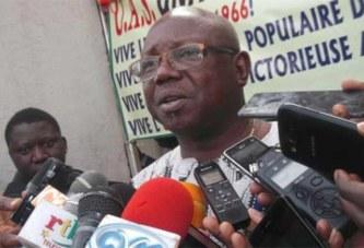 Burkina: Un panel pour commémorer le 52e anniversaire du premier soulèvement populaire