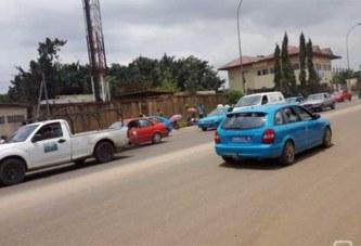 Côte d'Ivoire: À bord d'un taxi, des inconnus abandonnent le corps d'une fille de 14 ans dans un hôpital