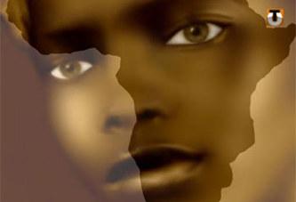 Le voyage de l'africain, besoin de formateur