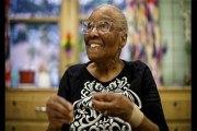 Sciences: Les chercheurs dévoilent les secrets des « personnes très âgées »
