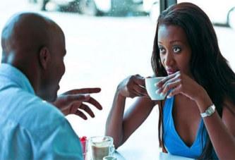 Couple: Mesdames, voici 9 mensonges que les hommes mariés utilisent fréquemment