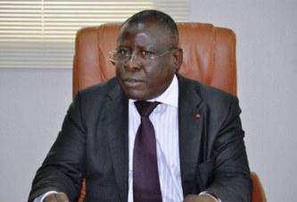 Probable candidature de Bédié en 2020 – Cissé Bacongo : « Ce serait pour apporter quoi à la Côte d'Ivoire qu'il… »