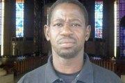 Burkina Faso - Handball: Décès de l'ex international Nana Robert Stéphane dit