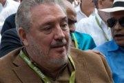 Le fils aîné de Fidel Castro a mis fin à ses jours