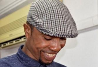 Côte d'Ivoire: Le conjoint d'Alain Chapo, soupçonné de meurtre arrêté par la police