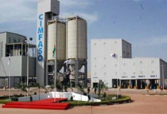 Convention entre le gouvernement burkinabè et Kanis Logistic SA: «Il n'y a jamais eu de deal»