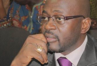 Aéroport international de Ouaga:  Le Bishop Claver Yaméogo, interpellé, fouillé et relaxé !