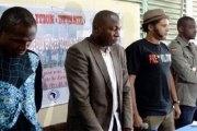 Procès du putsch : La Coalition Ditanyè note de «réelles incertitudes sur son issue»