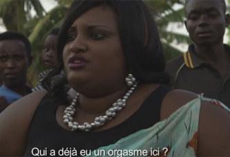 Au Rwanda, le culte de l'éjaculation féminine