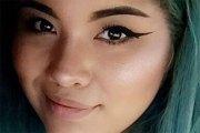 Poignardée à mort, elle dénonce ses meurtriers sur son lit d'hôpital