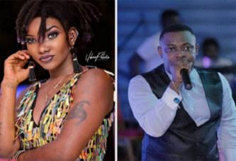 Ghana: Révélation sur les deux présumés responsables de la mort d'Ebony