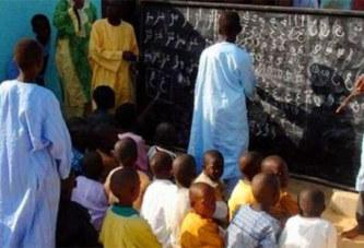 Côte d'Ivoire : Un maître d'école coranique crève l'œil de son élève!