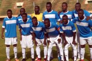 Coupes africaines interclubs: Le RCK et l'EFO, les représentants burkinabè éliminés