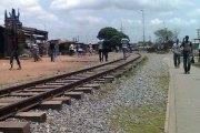 Ghana-Burkina Faso: Un pas de plus pour le projet d'inter-connectivité ferroviaire