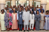 Burkina Faso : Démission du Gouvernent paul Kaba