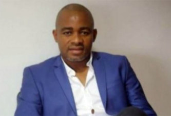 Côte d'Ivoire: Elections municipales 2018, Bonaventure Kalou candidat à Vavoua ?
