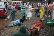 Santé : Qu'est ce que la fièvre de Lassa ?