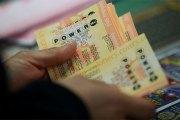 Insolite : Il gagne plus d'un demi milliard Fcfa à la loterie et meurt juste quelques jours après