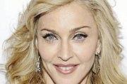 People: L'étrange secret de la chanteuse Madonna pour rester éternellement jeune!