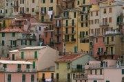 Maison pour 1 euro en Italie, non vous ne rêvez pas