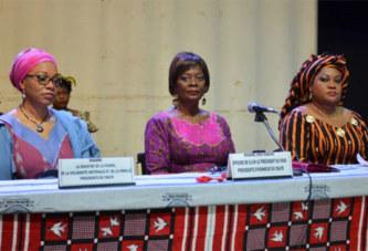 Mutilations génitales féminines: les acteurs comptent mettre fin à cette pratique au Burkina d'ici 2030