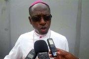 Religion: La dîme n'est pas obligatoire dans l'Eglise catholique, selon Mgr Ignace Bessi Dogbo
