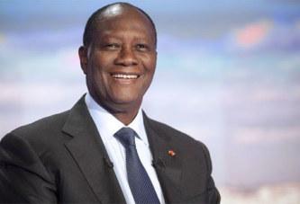 Banque Mondiale : la croissance économique Ivoirienne est l'une des plus étonnantes au monde