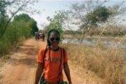 Randonnée pour la femme: 8 Kilomètres à parcourir pour le bien du corps et découvrir un endroit idyllique