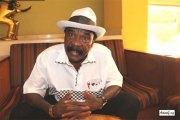 Nécro: L'artiste musicien burkinabè Salambo est décédé