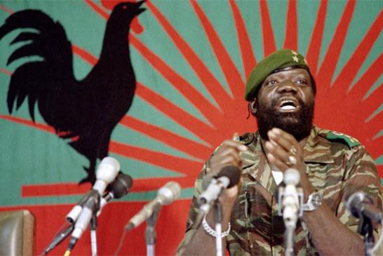 Ce jour-là : le 22 février 2002, mort du chef rebelle angolais Jonas Savimbi