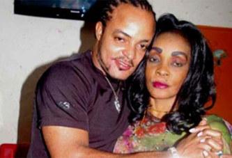 Tina Glamour : « Je suis sortie avec Shanaka Yakuza à cause d'Arafat Dj… Il fallait sacrifier une célébrité »