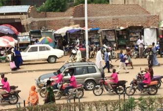 Grève «générale» au Tchad : Le secteur privé rejoint les fonctionnaires
