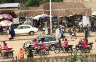 Tchad: Les fonctionnaires ne veulent pas des paiements en nature du gouvernement