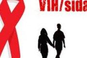 Un faux médecin transmet le sida à 33 personnes en Inde