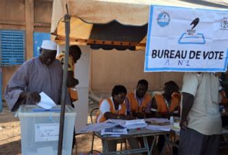 Présidentielle de 2020 : Les Burkinabè de Côte d'Ivoire prêts à «payer» pour voter