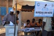 G5 Sahel: 414 millions d'euros  annoncés pour la force conjointe du G 5