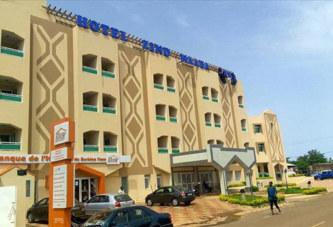Promotion hôtelière: Dédougou s'apprête à porter ses 4 étoiles