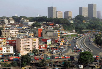 Côte d' Ivoire: Une vendeuse de drogue de 66 ans arrêtée