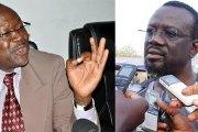 Affaire « reglement financier » du dossier Norbert Zongo: Ablassé Ouedraogo repond aux avocats des ayants droits de Norbert Zongo
